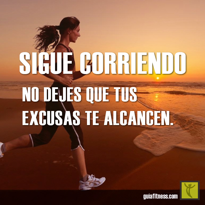 sigue-corriendo